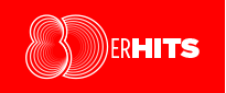 Ostseewelle HIT-RADIO Mecklenburg-Vorpommern - 80er Hits
