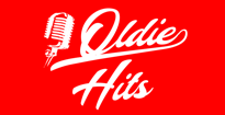 Ostseewelle HIT-RADIO Mecklenburg-Vorpommern - Oldie Hits